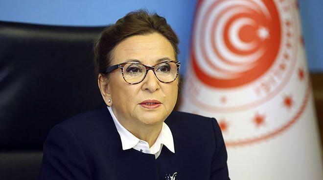 Türk Eximbank`tan yeni uluslararası iş birliği anlaşması