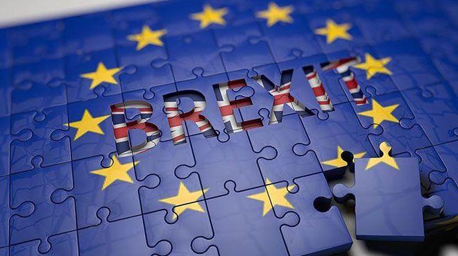 `Brexit sancılı olacak`