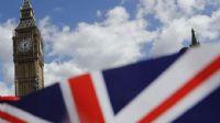 İngiltere`de enflasyon arttı