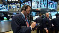 `Coronavirüs` piyasaları olumsuz etkiledi