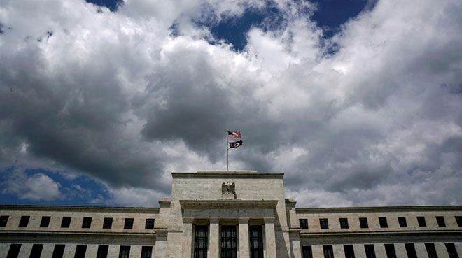 `Fed faizleri daha da düşürmeye ihtiyaç duymaz`