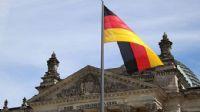 Almanya`da enflasyon düşük kalmaya devam etti