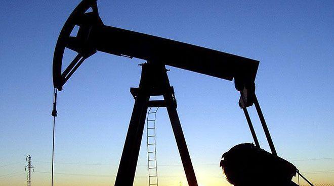 BAE petrol üretim kapasitesini artıracak