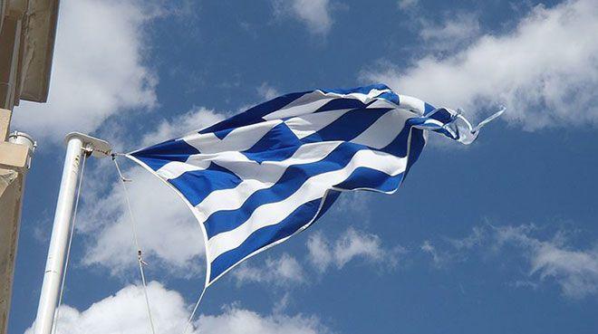 Yunanistan`da tüketici güven endeksi arttı