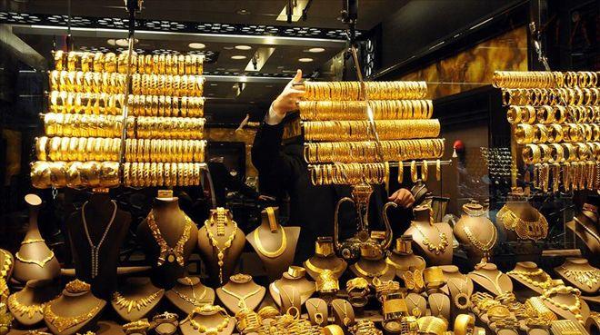 Bu hafta borsa, altın ve euro kazandırdı