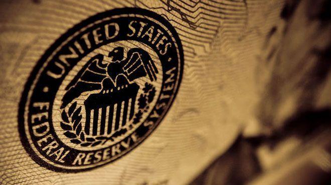 Fed`den bir şahin açıklama daha