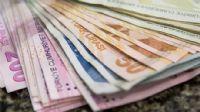 Unutulan 83 milyon lira TMSF`ye devredildi