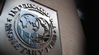 IMF: ABD - Çin ticaret savaşları Asya büyümesini düşürebilir