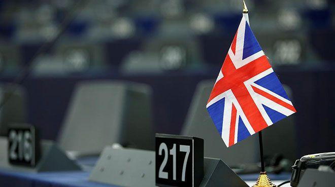 Türkiye-İngiltere ilişkilerinde Brexit sonrası için `iyimser` hava