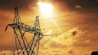 Elektrikte kesme bağlama ve güvence bedelleri güncellendi