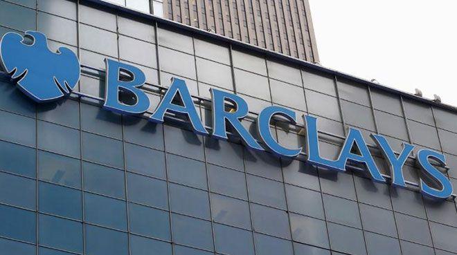 Barclays petrol fiyatı tahminlerini aşağı yönlü revize etti