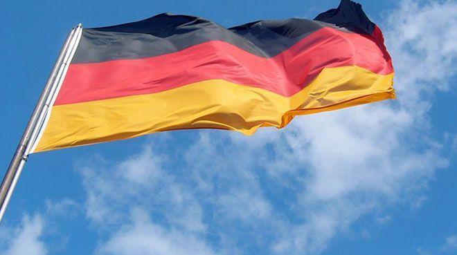 Almanya`da TÜFE arttı