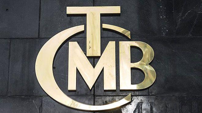 Merkez Bankası Başkanı`ndan enflasyon ve faiz açıklaması