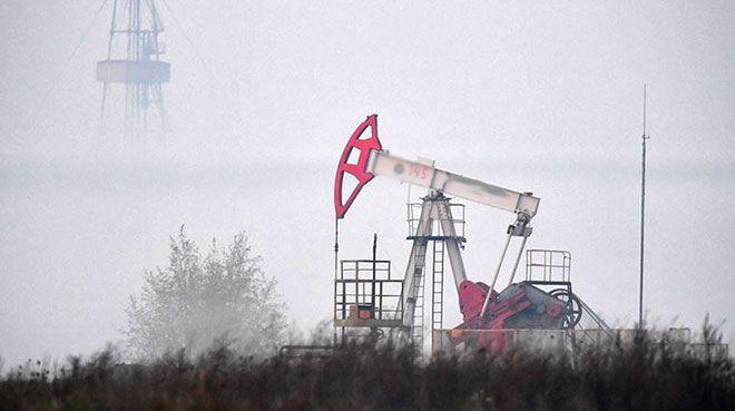 Petrol fiyatındaki günlük artış yüzde 10`u geçti