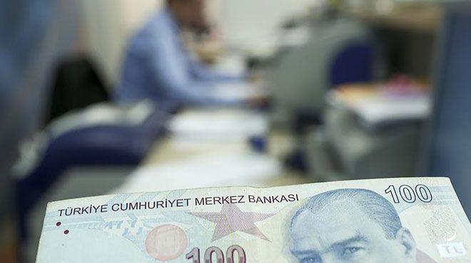 BDDK`dan bankaların finansal tablolarına ilişkin düzenleme