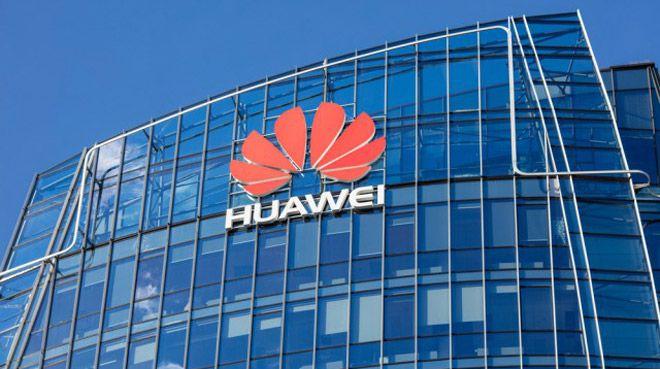 Microsoft ve Intel, Huawei`ye desteğini sürdürecek