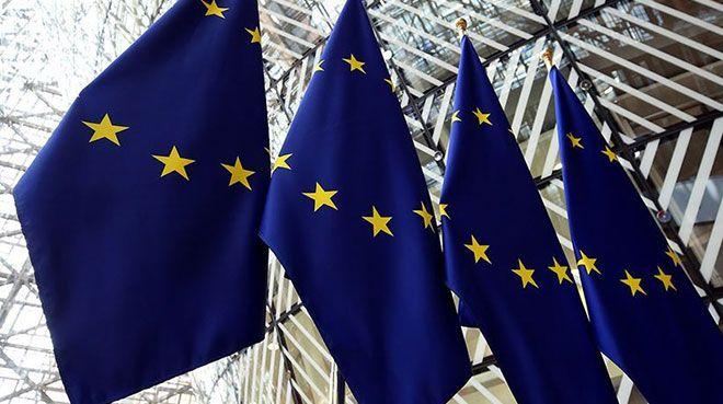 AB Brexit`in sonuçları için 5 milyar euro ayırıyor