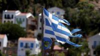 Yunanistan beklenenin üzerinde faiz dışı bütçe fazlası verdi