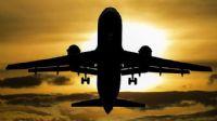 İki ülkeden ulusal hava yollarına devlet yardımı