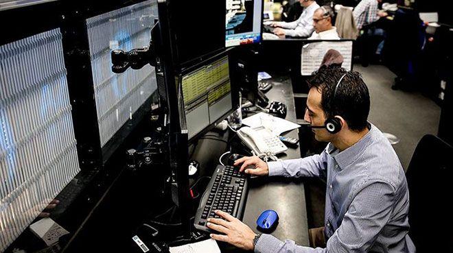 Piyasalar bu hafta Merkez Bankası`na odaklandı