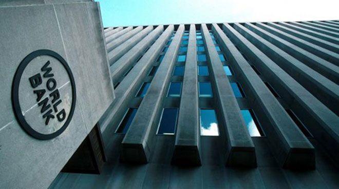 Dünya Bankası`ndan 73,5 milyon euro kredi