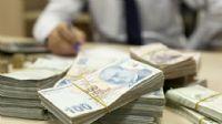 Halkbank`tan Milli Dayanışma Kampanyası`na destek