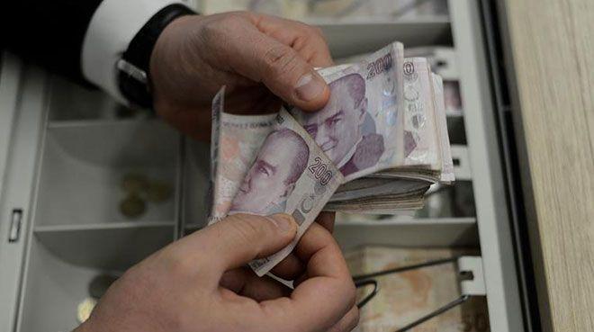 Kamu ve özel bankalar arasındaki fark mevduat faizlerine de yansıdı