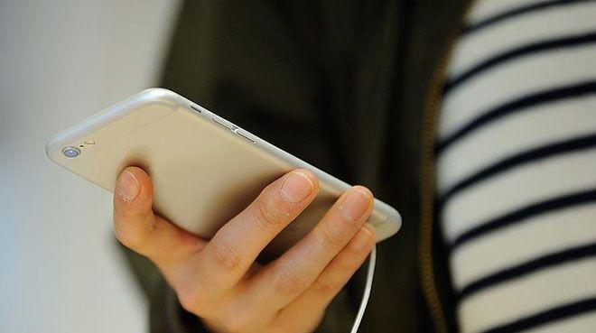Ziraat Mobil`de SGK prim ödemeleri karekod ile ödenebilecek