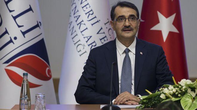 Türkiye`den dev anlaşma