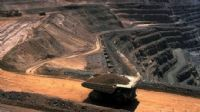 Türkiye`nin maden kaynaklarının röntgeni çekiliyor
