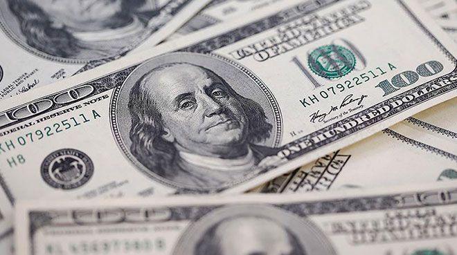 Türkiye`nin yurt dışı varlıkları 239 milyar dolar oldu