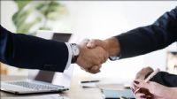 Suudi Arabistan`da Alawwal Bank ve SABB birleşiyor