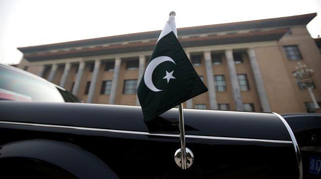 Dünya Bankası`ndan Pakistan`a 918 milyon dolarlık kredi