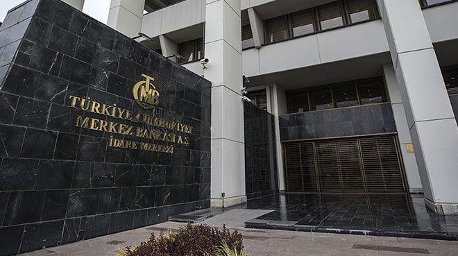`Dijital Merkez Bankası Parası` uygulamaya konulacak