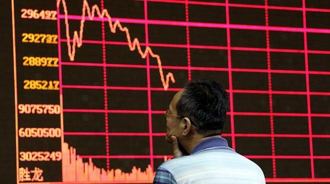 Jeopolitik riskler Asya`da merkez bankalarını harekete geçirdi