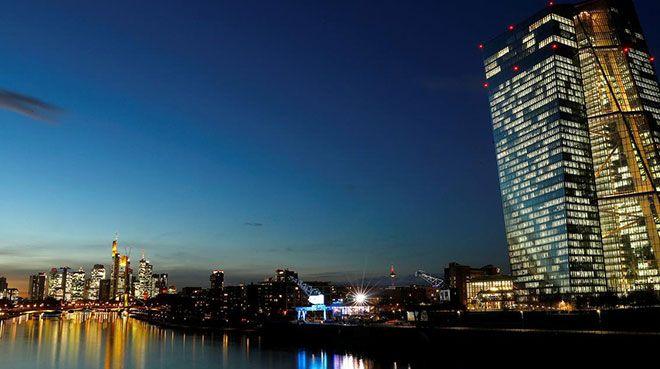 Piyasaların gözü ECB`nin yeni uygulamalarında