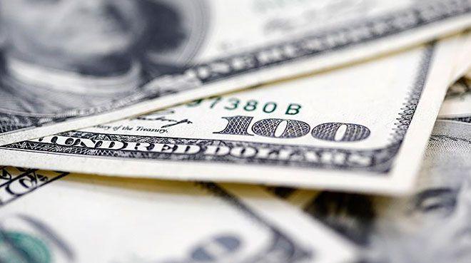 Dünya Bankası`ndan Türkiye`ye 2 milyon dolarlık hibe