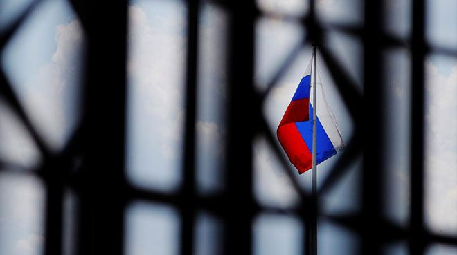 AB, Rusya`ya yaptırımların süresini uzattı