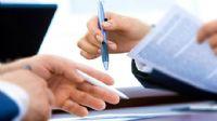 TMSF`ye bağlı şirketler yüzde 29 büyüdü