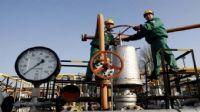 Rusya 3 ay daha Ukrayna`ya gaz verecek