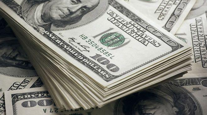 Bakanlık açıkladı! 13,2 milyar dolar...