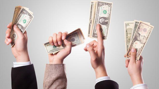 Sermaye ��k��lar� 4.5 milyar dolara ula�t�!