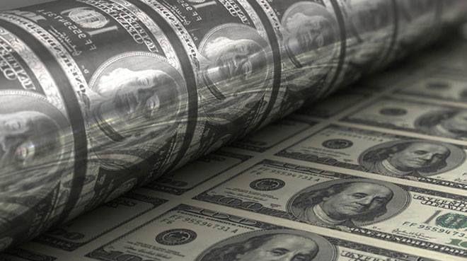 `Dolardaki y�kseli� b�y�k tehdit`