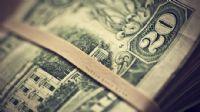 Dolar 2,69`un alt�nda