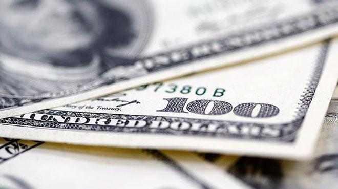 `Ek gümrük vergileri uygulanırsa ABD ve Çin büyük kayıplar görebilir`