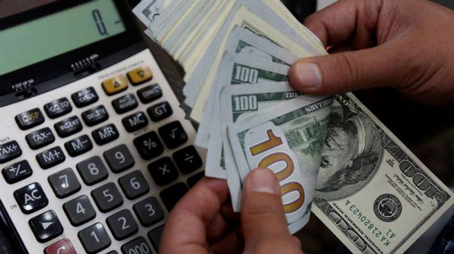 Türkiye`nin dolar cinsi tahvilleri değer kazandı
