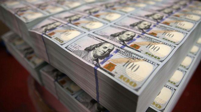 Birleşme ve satın almaların hacmi 3,6 trilyon dolar oldu