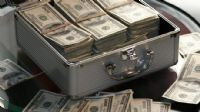 Uluslararası doğrudan yatırım yüzde 9,5 azaldı
