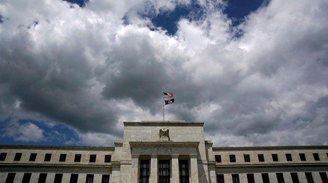 `Fed`den 2020 yılında bir indirim bekliyorum`