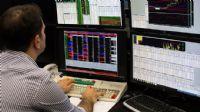 Piyasalar Merkez Bankası`na odaklandı